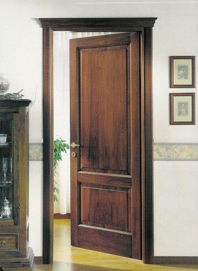 Finextra riccione finestre persiane ed oscuranti porte per interni porte blindate e - Porte interne ad arco ...