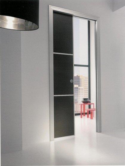 Finextra riccione finestre persiane ed oscuranti porte per interni porte blindate e - Finestre per interni ...