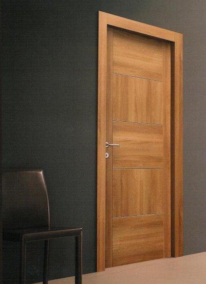 Finextra Riccione - Finestre - Persiane ed oscuranti - Porte per interni - Porte blindate e ...