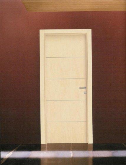Porte In Pvc Per Interni ~ Idea Creativa Della Casa e Dell'interior Design