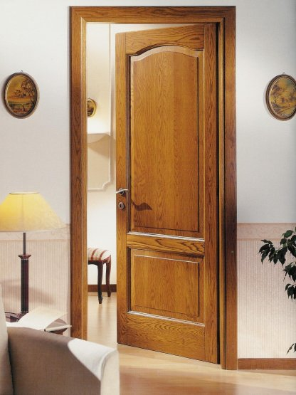 Porte in vetro per interni prezzi idea creativa della - Oscuranti per finestre prezzi ...