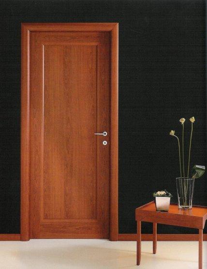 Finextra riccione finestre persiane ed oscuranti porte per interni porte blindate e - Porte in pvc per interni ...