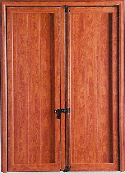 Finextra riccione finestre persiane ed oscuranti - Scuri per finestre in alluminio prezzi ...